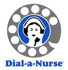 Home Care in Naples by Dial-a-Nurse Home Health Agency Naples, FL