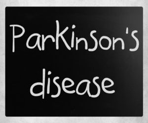 Senior Care Bonita FL - What May Your Senior Face in the Late Stages of Parkinson's Disease?
